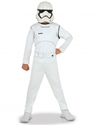 Déguisement Stormtrooper Star Wars™ enfant