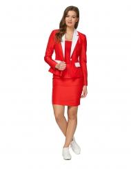 Costume Mrs. Santa femme Suitmeister™