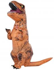 Déguisement T-Rex Jurassic World™ enfant