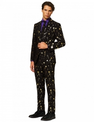 Costume Mr. Fireworks homme Opposuits™