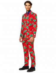 Costume Mr. Finepine homme Opposuits™