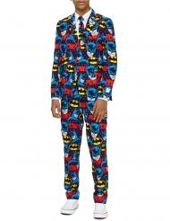 Costume Mr. Batman™ concept adolescent Opposuits™
