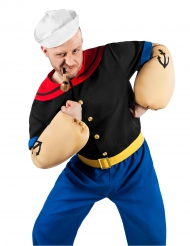 Déguisement Popeye™ adulte