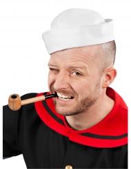 Pipe de Popeye™