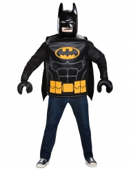 Déguisement Batman LEGO® adulte