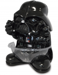 Mini pot à bonbons Dark Vador Star Wars™37,5 cm