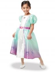 Déguisement classique Nella Princesse™ fille