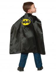 Cape Batman™ enfant
