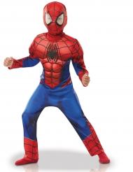 Déguisement luxe Spider-Man™ série animée garçon