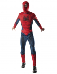 Déguisement Ultimate Spider-Man™ adulte