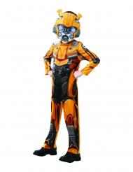 Déguisement classique Bumble Bee Transformers™ garçon
