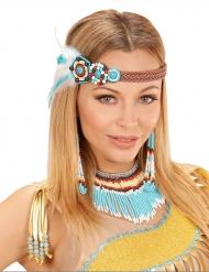 Bijoux indienne femme
