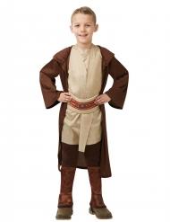Cape avec capuche Jedi™ Star Wars™ enfant