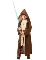 Déguisement Jedi™ luxe Star Wars™ enfant