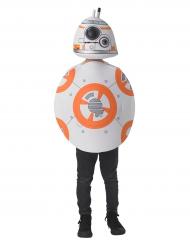 Déguisement BB-8 Star Wars™ enfant