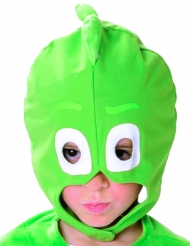 Masque Gluglu Pyjamasques™ enfant