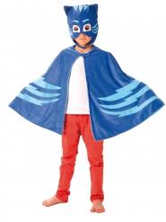 Cape et masque Yoyo Pyjamasques™ enfant
