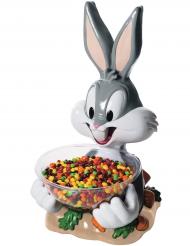 Pot à bonbons Bugs Bunny™ 45 cm