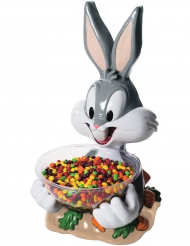 Pot à bonbons Bugs Bunny™