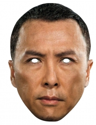 Masque carton Chirrut Star Wars Rogue One™