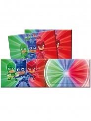 6 Cartons d