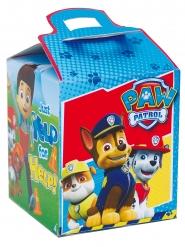 Boîte à cadeaux en carton Pat