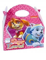 Boîte à cadeaux Stella et Everest Pat