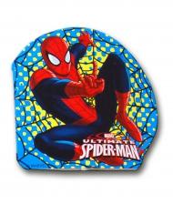 24 Décorations de table cartonnées Spiderman™