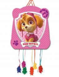 Piñata Stella Pat