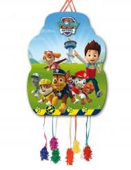 Piñata Pat
