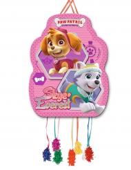 Piñata Stella et Everest Pat