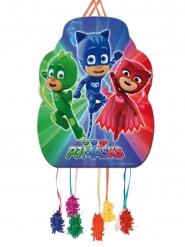 Piñata Pyjamasques™ 36 x 46 cm