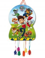 Piñata en carton Pat
