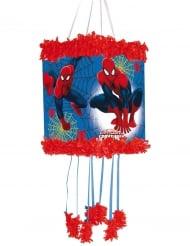 Piñata Spider-Man™ 20 x 30 cm