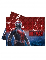 Nappe en plastique Ant-Man™ 120 x 180 cm