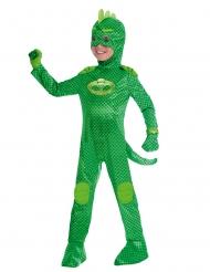 Déguisement combinaison Gluglu Pyjamasques™ enfant
