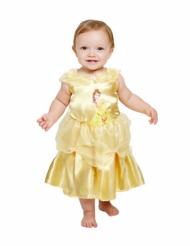 Déguisement Belle™ bébé