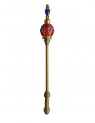 Sceptre de roi adulte 81 cm