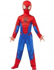 Déguisement classique Spiderman™ enfant