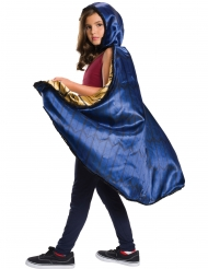 Cape deluxe Wonder Woman Batman vs Superman™ enfant