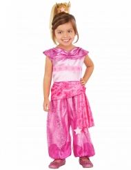 Déguisement Leah genie Shimmer and Shine™ fille