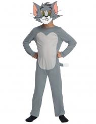 Déguisement chat Tom™ enfant