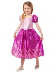 Déguisement princesse Raiponce™ fille