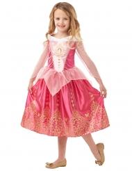 Déguisement princesse Aurore™ fille