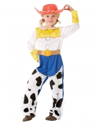 Déguisement Jessie Toy Story™ fille