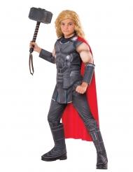 Déguisement deluxe Thor™ garçon
