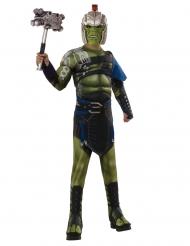 Déguisement guerre Hulk™ garçon