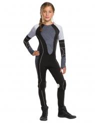 Déguisement Katniss Hunger Games™ fille