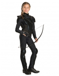 Gant Katniss Hunger Games™ adolescente