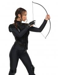 Gant Katniss Hunger Games™ femme